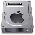 Mac Hard Drive Recovery