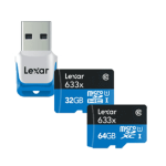 Lexar_microSDXC_microSDHC_633x_img1